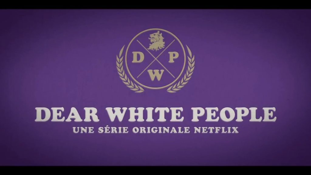 purple DWP