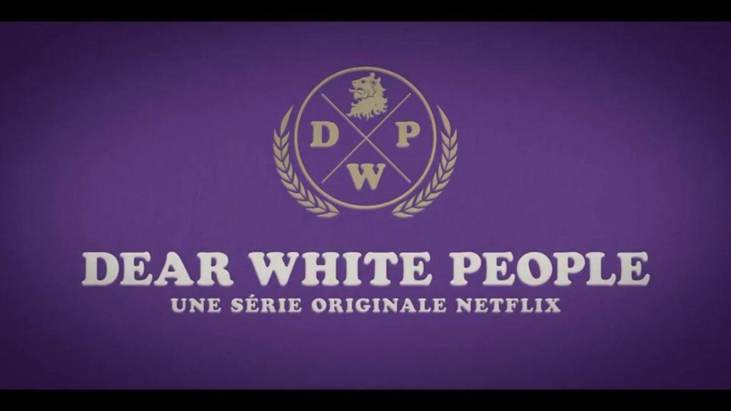 purple DWP