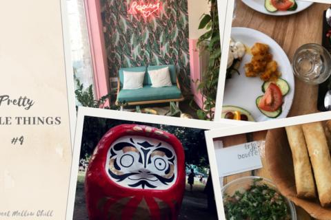 Mirazu_montreal_food_blog_sweetmellowchill_yatai_espacenomad