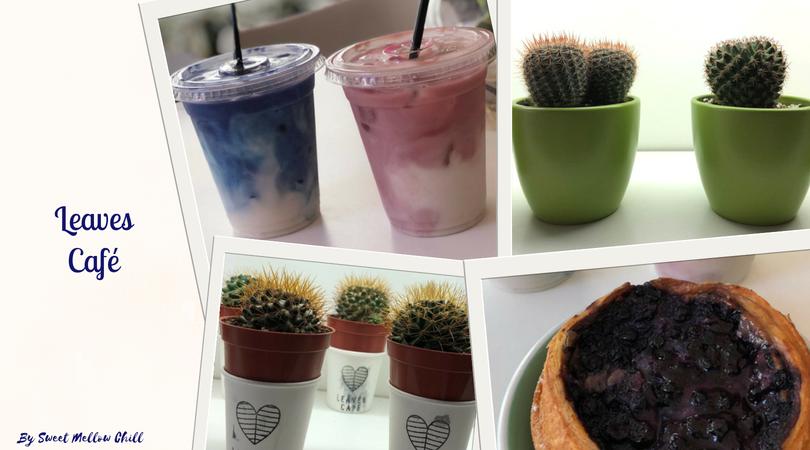 leavescafé_vegan_plant_montreal_blog_sweetmellowchill_PLT2