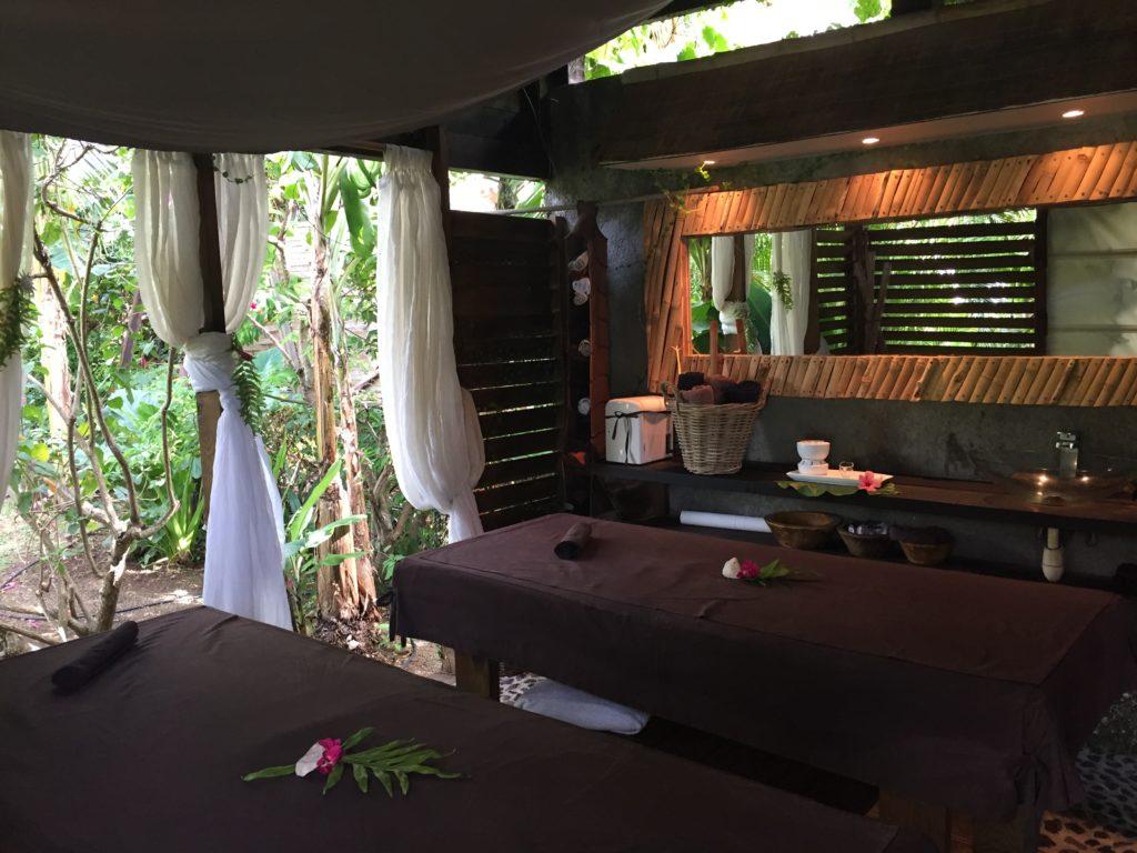 cabine_massage_