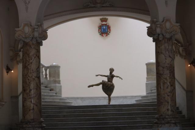 Gran_Teatro_Habana_alicia_alonso_cuba_ballet