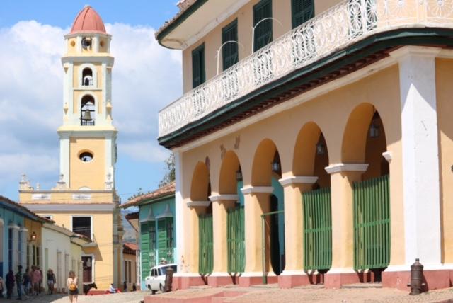 plazamayor_Trinidad_sweetmellowchill_cuba_voyage_trip_color