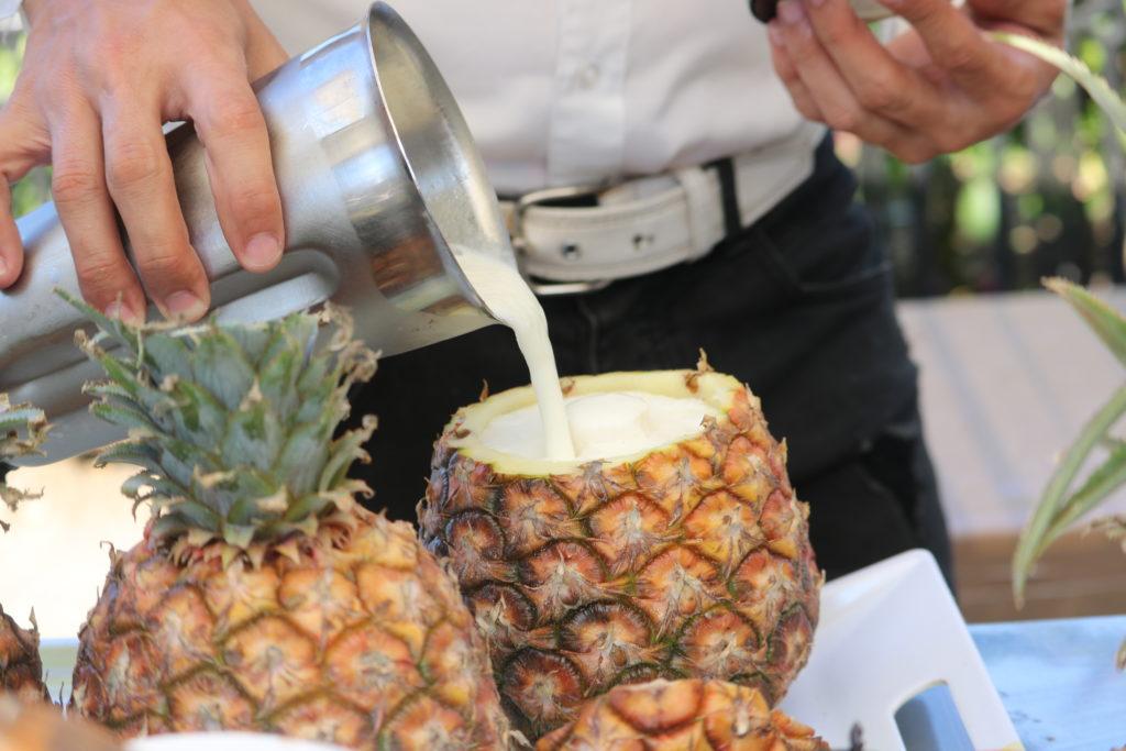 pineapple_pinacolada_cocktail_sweetmellowchill_blog_Havane